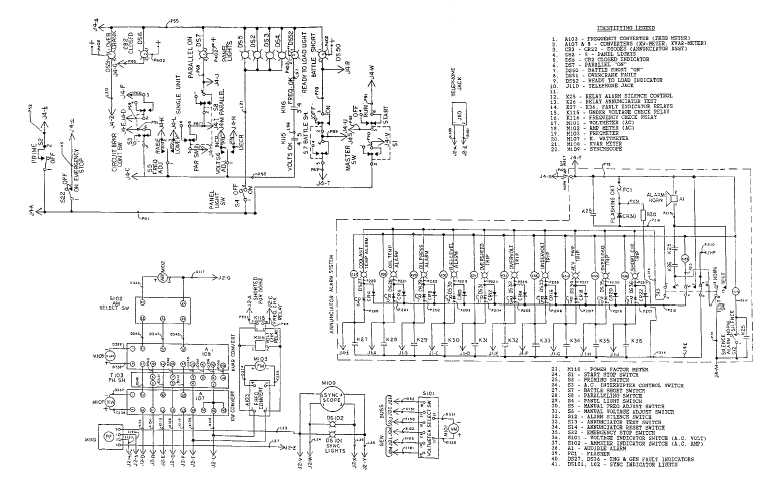 dodge integrated power module vactor wiring diagrams