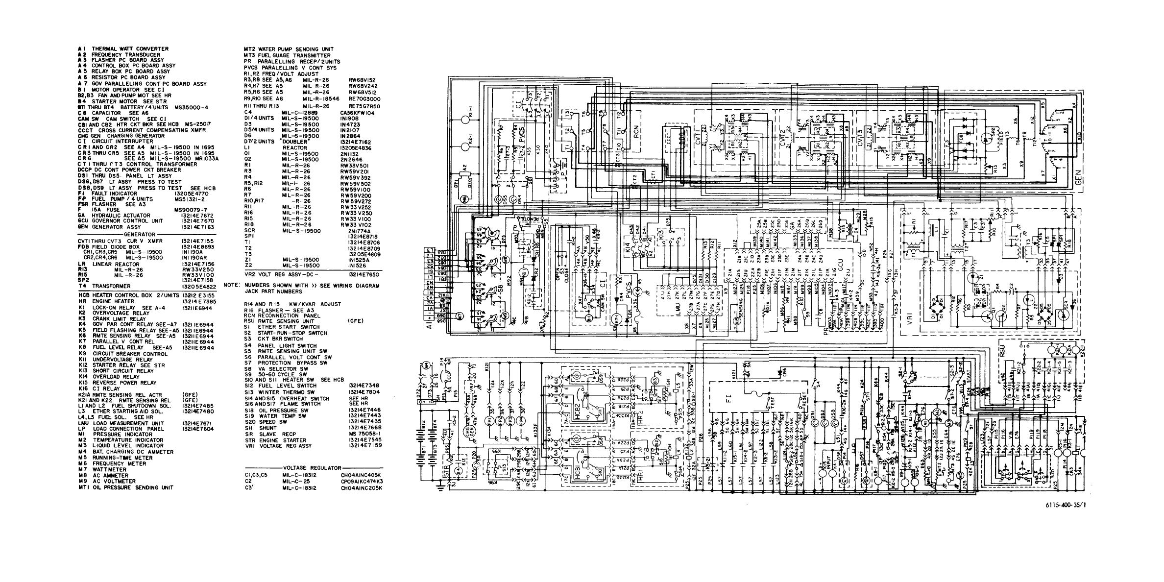 Wiring Diagram Legends Explore On The Net Symbols Australia Legend Get Free Image About Dc Chevrolet