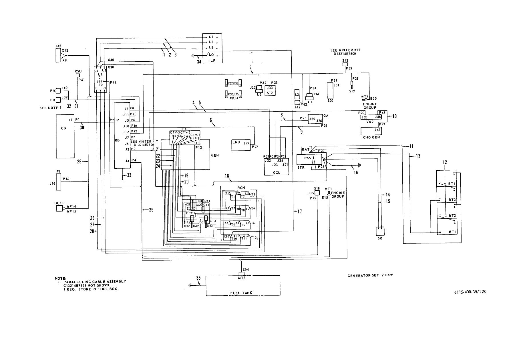 220 single phase us wiring diagram 220 wiring diagram collections 3 wire 240 wiring diagrams
