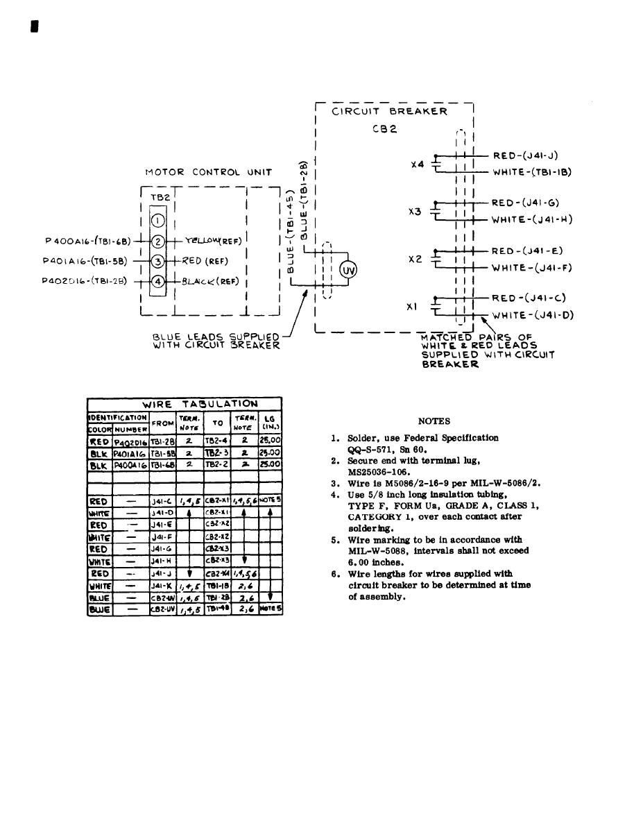 Snap Shovelhead Dual Plug Ignition Wiring Diagram Simple Harley Coil Wire Get Free Image About