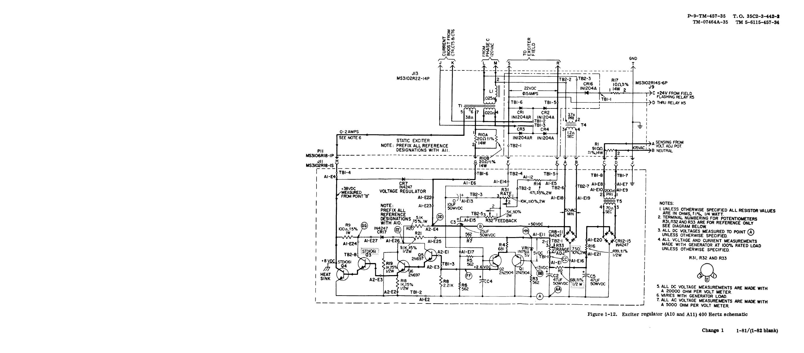 120 208 wye transformer diagram