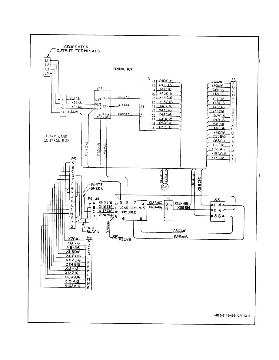split phase generator wiring diagram  split  get free