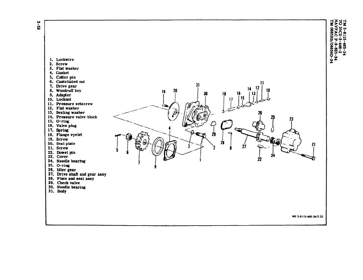 saturn timing belt tool kit