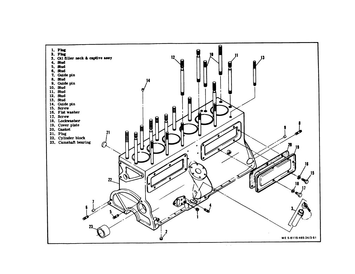 P 0900c1528018ceea besides Nissan Joint Assy Inne 39711 30r00 additionally Egr Parts likewise Viewtopic in addition P 0996b43f8037e94b. on ka24e engine diagram