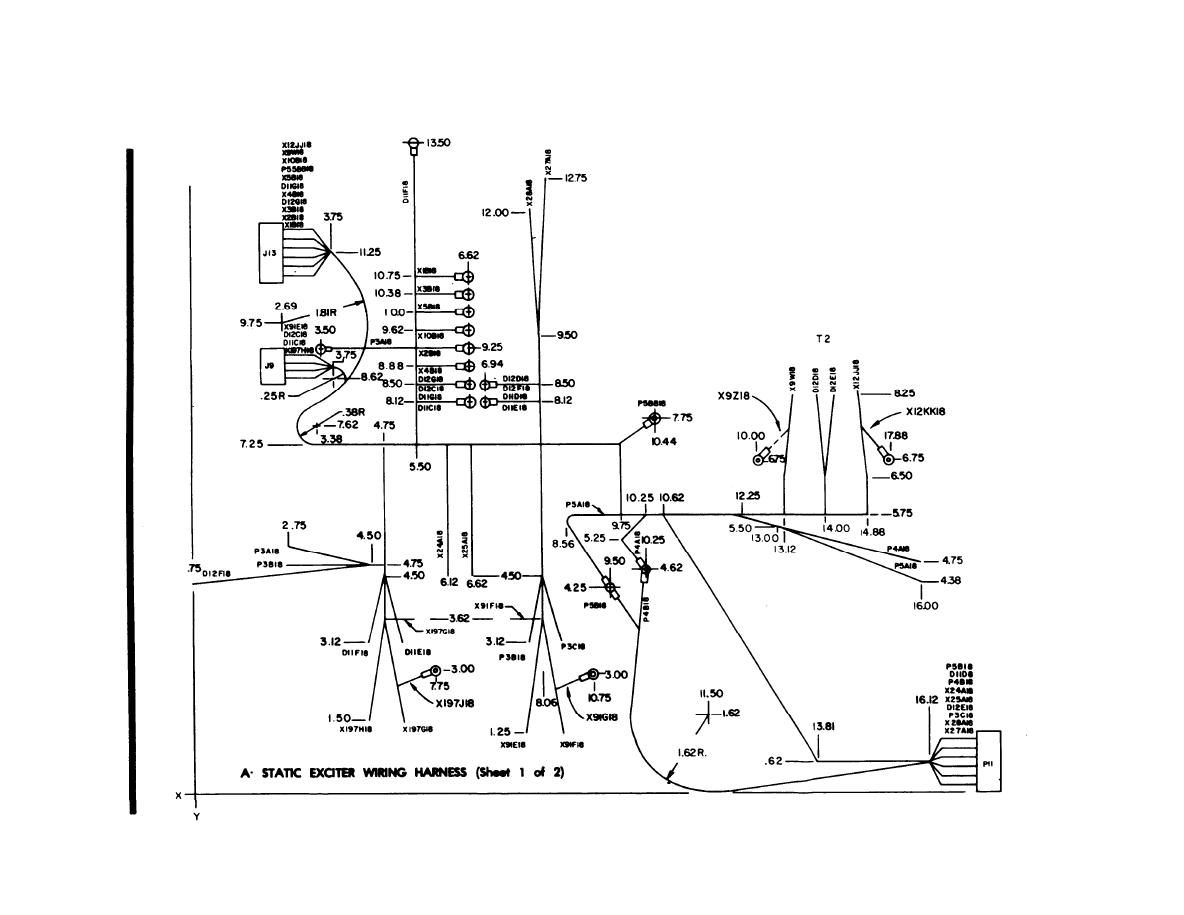 480 240 120 transformer wiring diagram