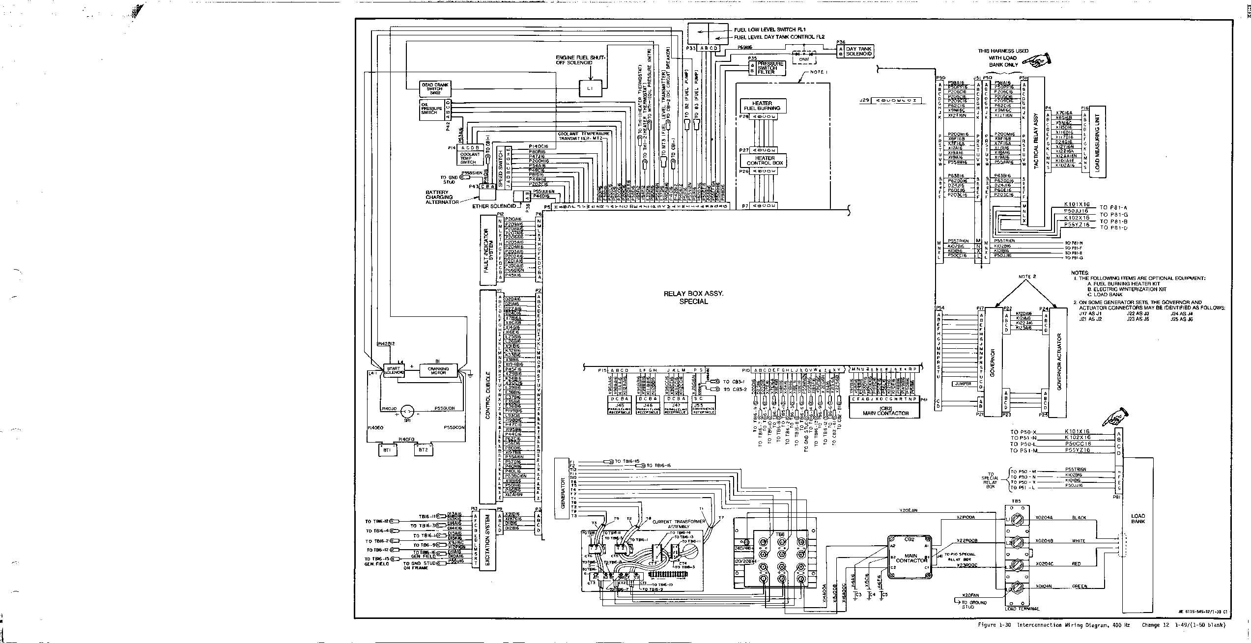 Diagram Also Cessna Airplane Parts Diagram On Wiring Diagram Cat6