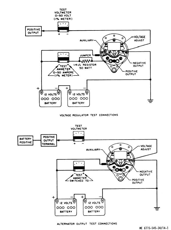 Wire ignition switch wiring diagram get free image