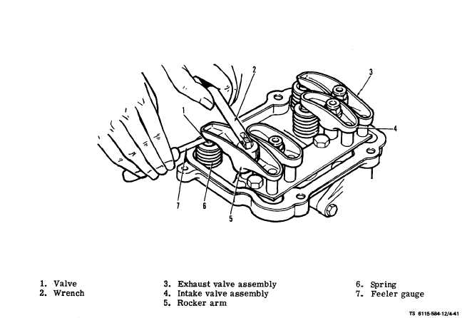 mazda parts diagram wiring schemes  mazda  auto wiring diagram