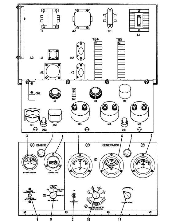 shaker 500 wiring diagram for radio  diagram  auto wiring