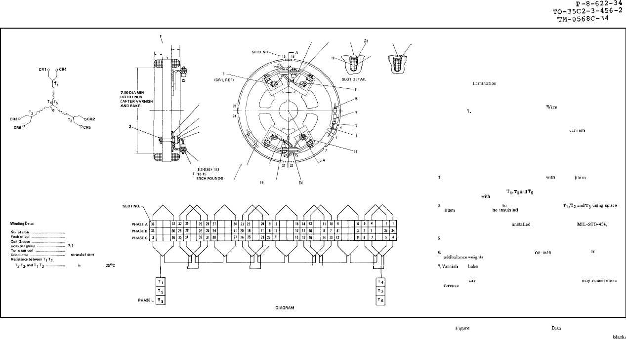 Smart Parking Guidance System also Rabbit Fencing likewise Case Study2 45748975 in addition Hi Fi am in addition Index. on diagram of insulator