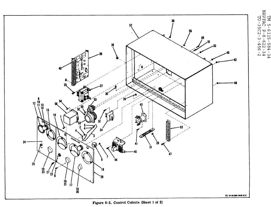 120 208 Volt 3 Phase Diagram