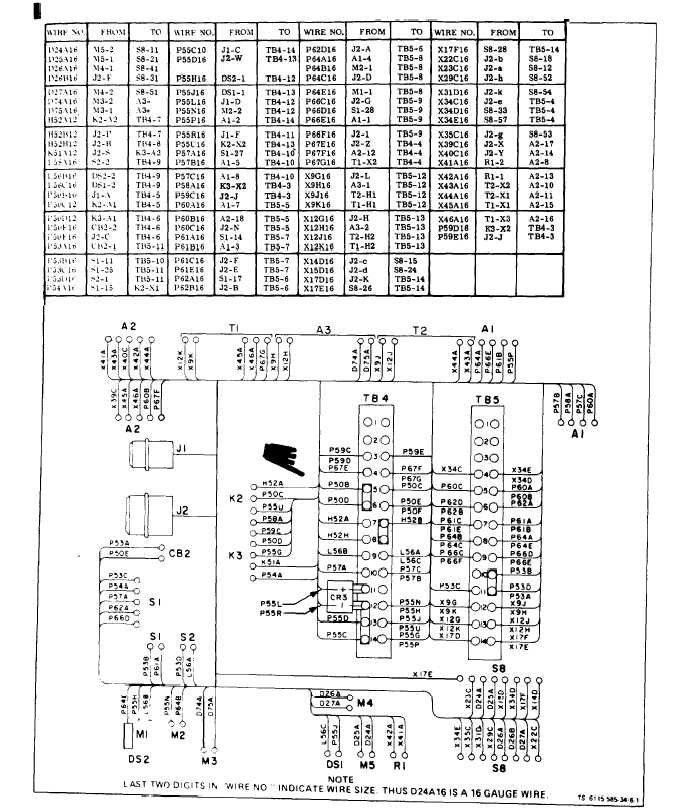 Craftsman Lt4000 Wiring Diagram as well Murray Riding Mower Parts Model 425014x92 753906 further H13 Light Plug Wiring Diagram further Fisher Minute Mount Plow Solenoid Wiring Diagram as well Cub Cadet 1641 Pto Diagram. on mtd wiring harness