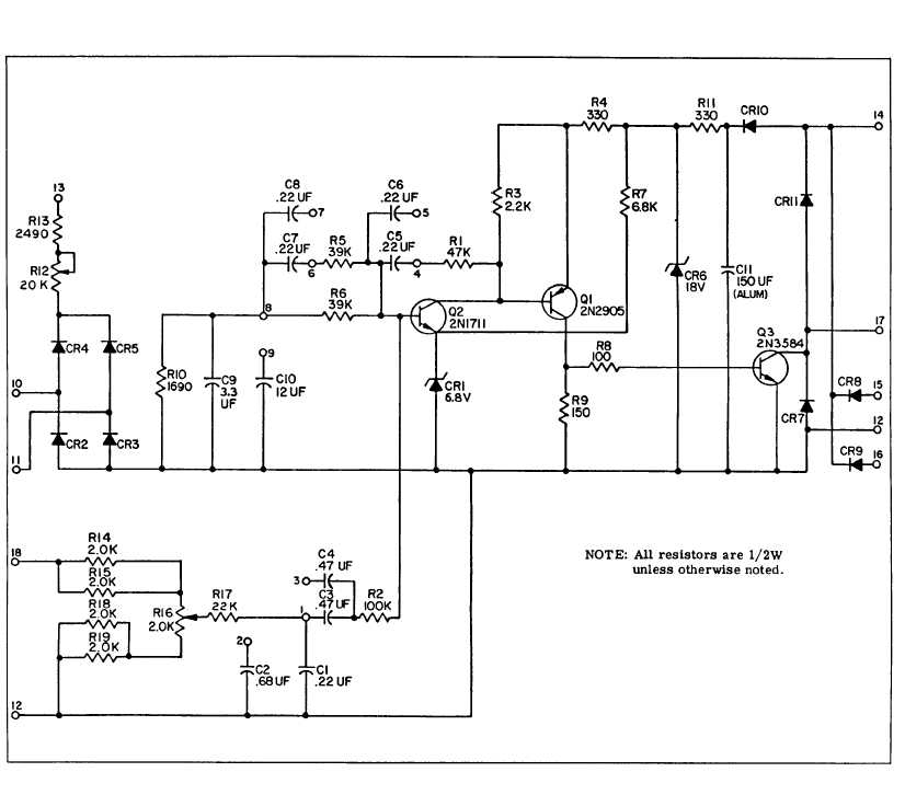 Ac regulator diagram wiring diagram figure 6 5 1 ac voltage regulator schematic rh dieselgenerators tpub com ac regulator circuit diagram asfbconference2016 Gallery