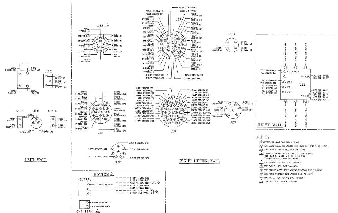 2002 tl1000r battery wiring diagram imageresizertool com suzuki tl1000r fuse  box diagram
