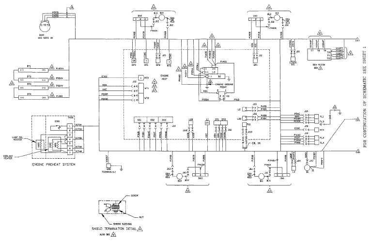 goodman wiring schematic  goodman  free engine image for Goodman HVAC Fan Wiring Diagram Goodman Gas Furnace Thermostat Wiring
