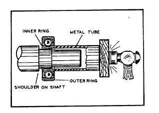 Engine Pressure Cap