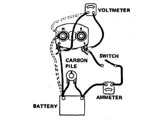Electrical Cord Color Code as well Refrigerator  pressor Starter Wiring Diagram likewise Ac Co Wiring Harness further Wiring Diagram For 220 Volt Motor And Switch besides Simple Start Stop Wiring Diagram. on 3 phase motor repair