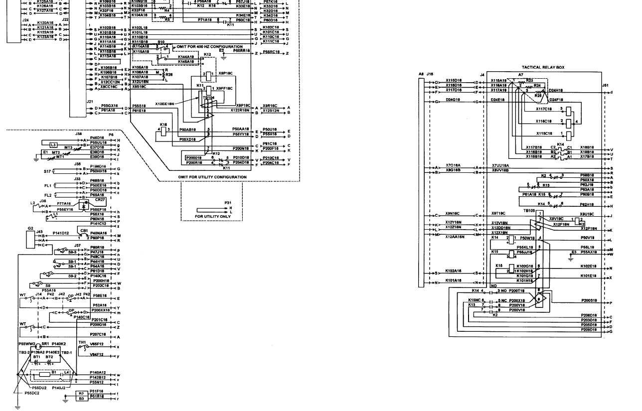 Case 585 Wiring Diagram Get Free Image About 580c Backhoe Picture Letrika Alternator Imageresizertool