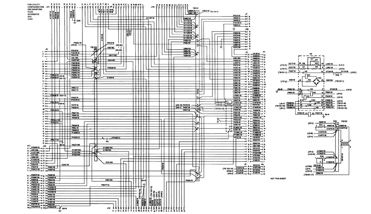 Fo 60 And 400 Hz  Precise