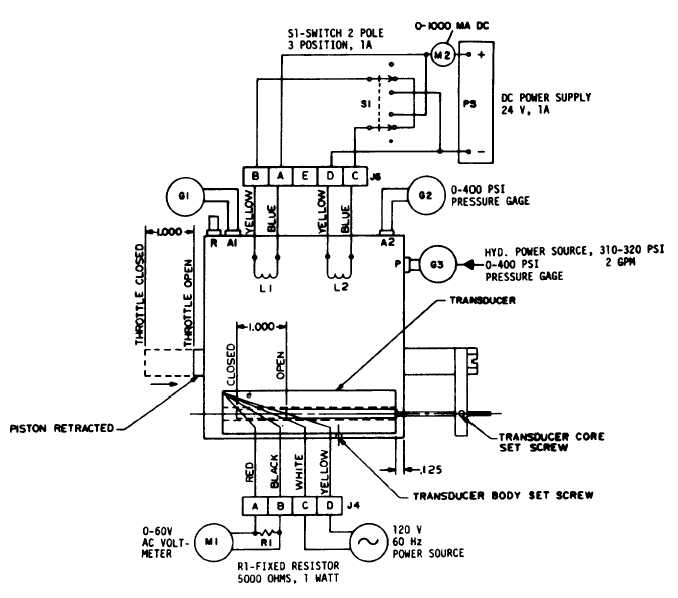 p 40 engine diagram c