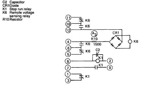 Air Pressor Starter Wiring Diagram Diagrams likewise Westinghouse  pressor Wiring Diagram likewise Air Pressor Starter Wiring Diagram Diagrams further Phase Failure Relay Wiring Diagram besides Single Phase Contactor Wiring Diagram For Pressors. on danfoss motor starter wiring diagram