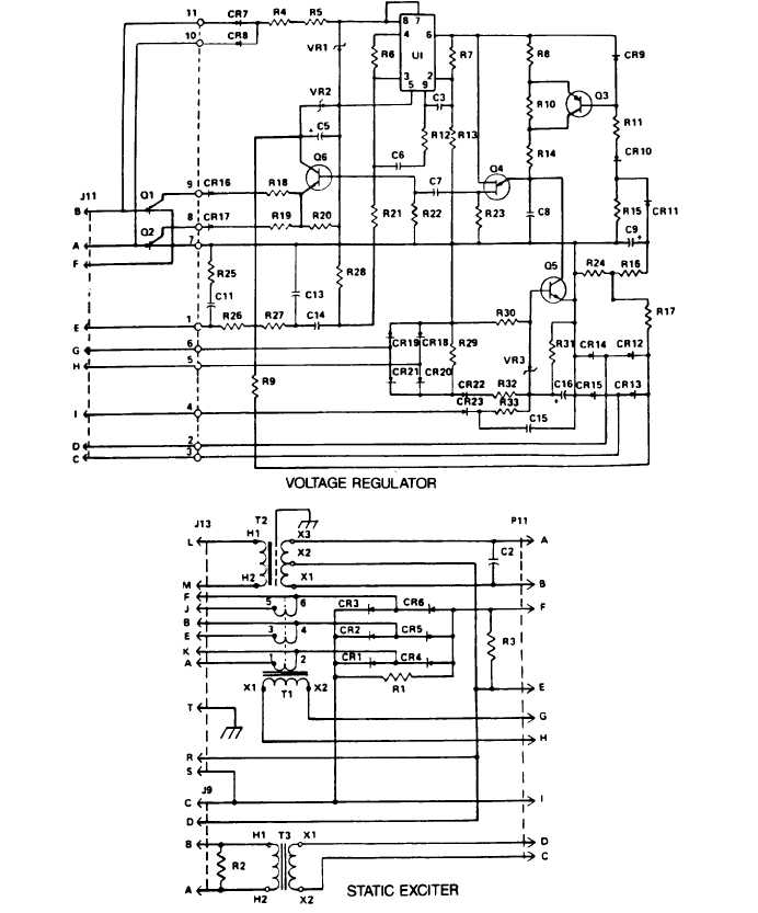 240v contactor wiring diagram images 120 240 volts wiring diagram get image about wiring diagram