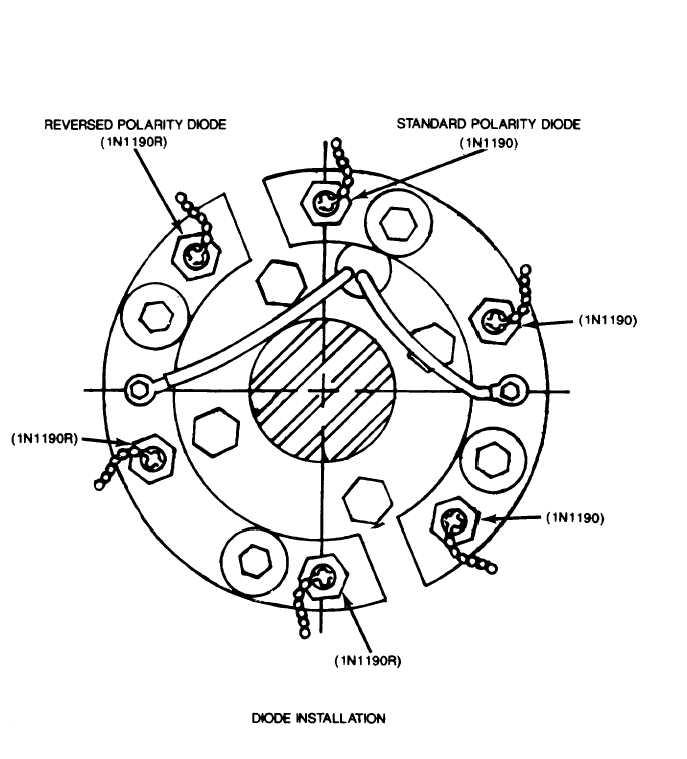 evo x engine diagram get free image about wiring diagram sohc engine diagram 80 harley evo engine diagram get free image about wiring 3000gt coil wiring diagram evo
