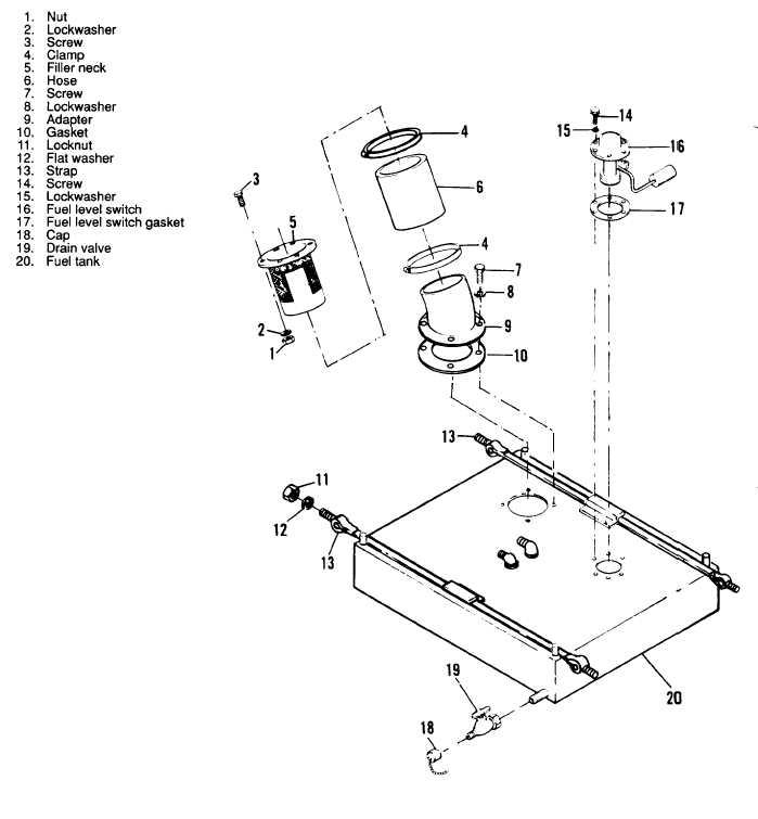 international 464 tractor wiring harness international