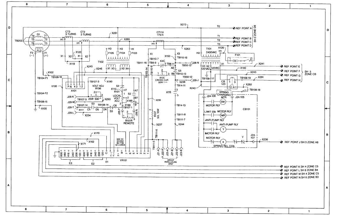 US7859217 also Plug 20  20Power 20Guide further Transformer Seminar The Basics further 208v Single Phase Wiring Diagram likewise TM 9 6115 604 12 492. on 208 3 phase wiring diagram