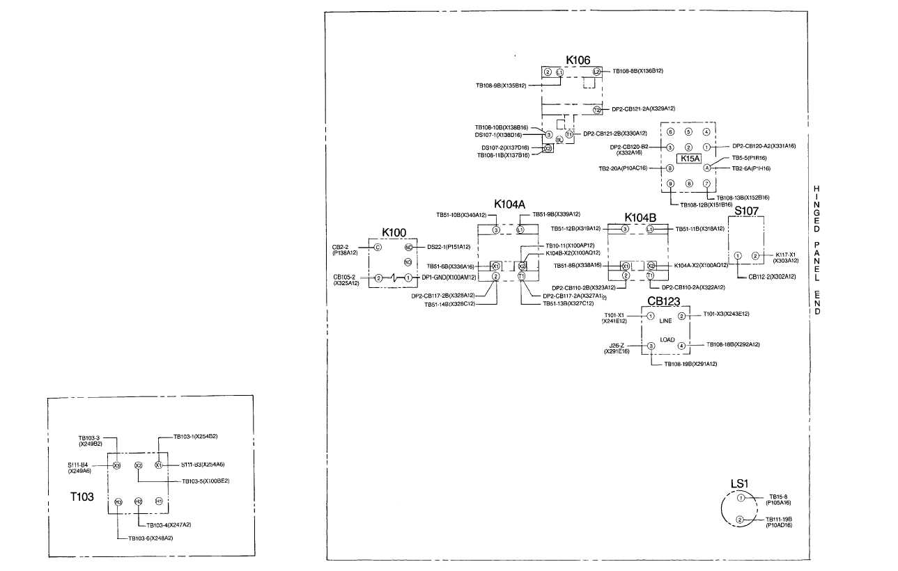 Backwards 3 Phase Transformer Wiring Guide And Troubleshooting Of Diagrams Single 9 Kva Square D Diagram Get Free Image About