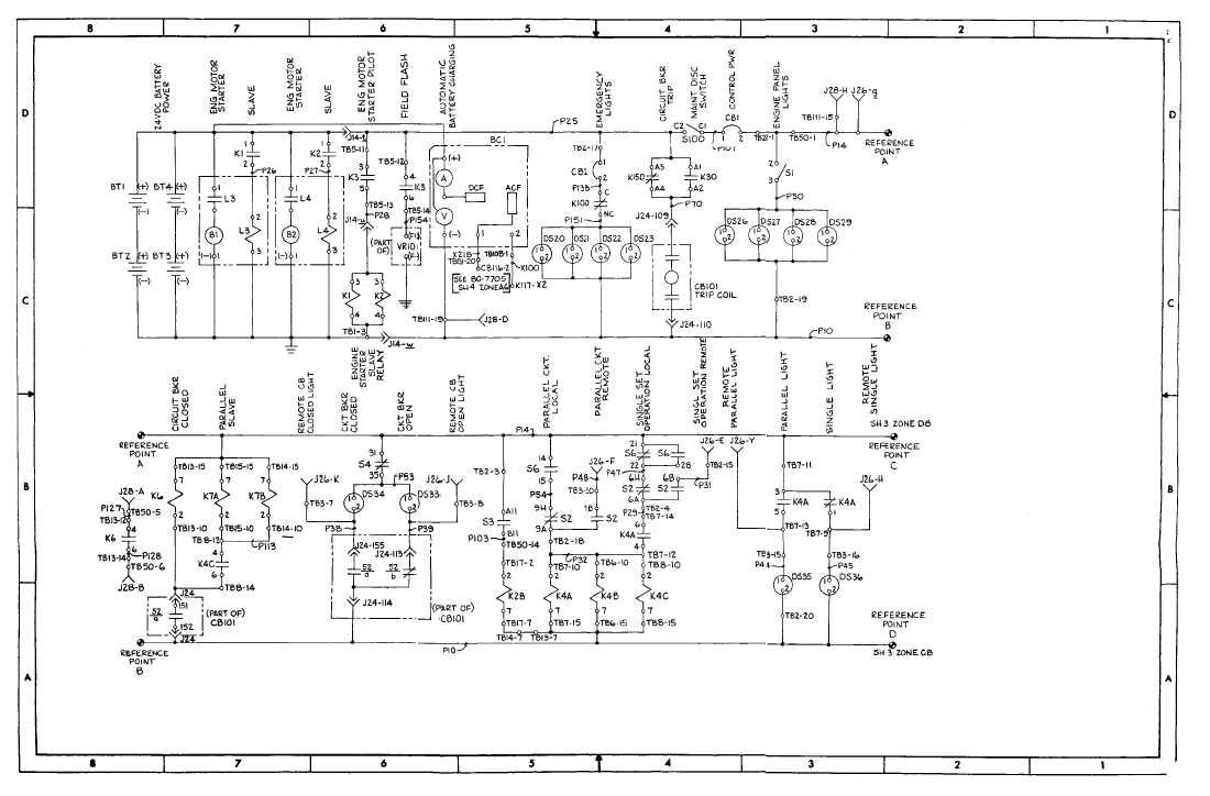 sma sunny island wiring diagram  sma  free engine image