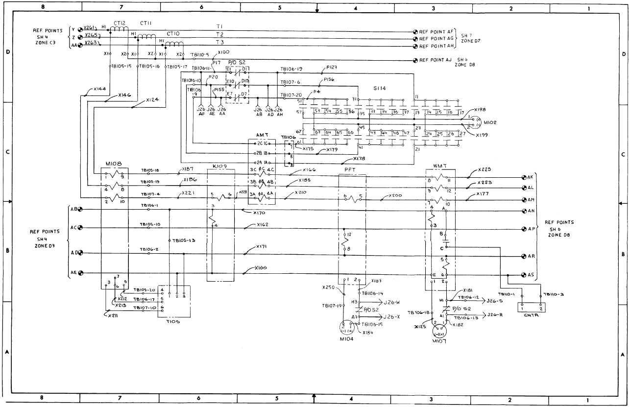 DIAGRAM] Sea Ray Wiring Diagram Schematic FULL Version HD Quality Diagram  Schematic - OILDRILLINGDIAGRAM.K-DANSE.FRK-danse.fr