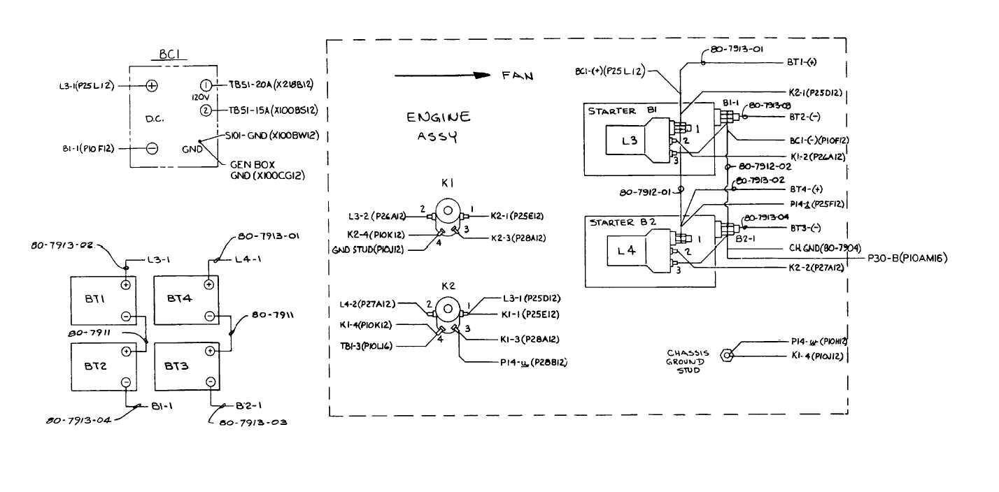 150 Kva Transformer Wiring Diagram All Kind Of Diagrams 480v 3 Phase To 400v 120 277 Volt Elsavadorla Feeder