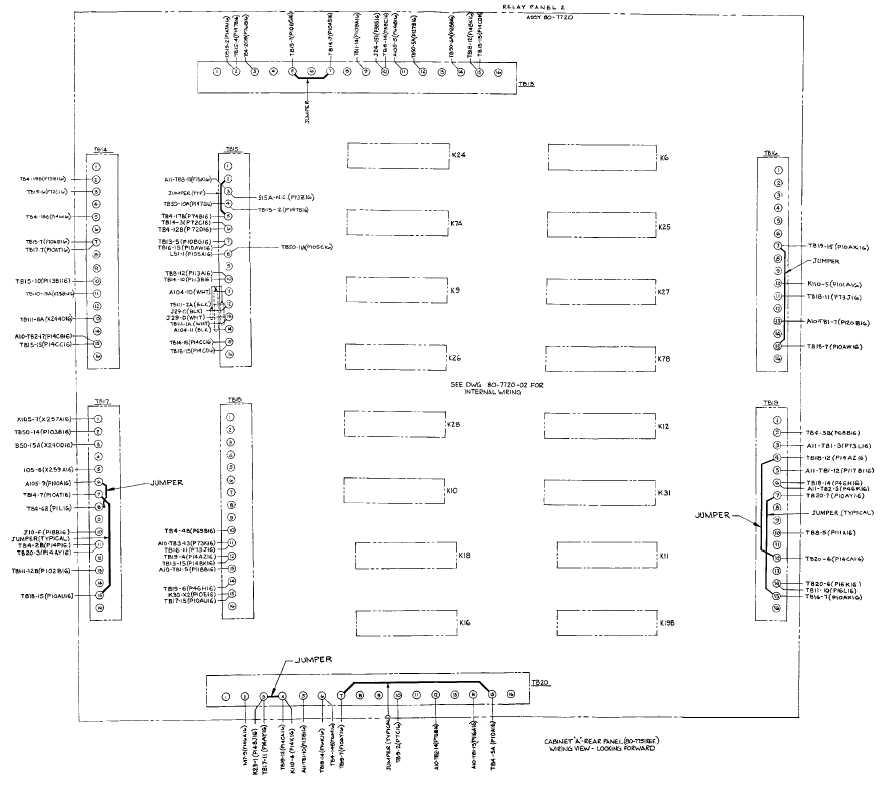 120 208 Single Phase additionally Volt Wiring Diagram On Three Phase Four Wire 120 208 Volt System in addition 208 Volt 3 Phase Wiring Diagram in addition 120 208 Volt 3 Phase Wiring Diagram besides 208V Single Phase Wiring Diagram. on 208 volt single phase wiring diagram