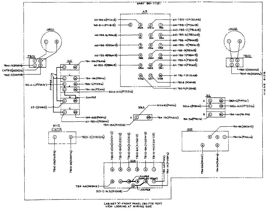 208 single phase wiring diagram related keywords suggestions 208 volt 1 phase diagram 208 volt 1 phase diagram