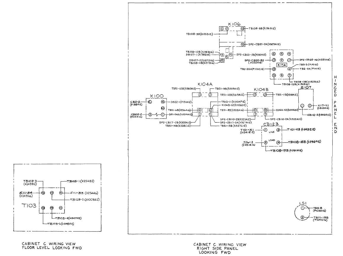 Bmw F30 Voltage Supply Wiring Harness as well Leistungsdiagramme Diverser E46 Motoren Im Vergleich T4008072 also 6e21b Cummins Isx400st Location Oil Pressure additionally Maxxforce 13 Engine Forum also File Peterbilt engine 1. on diesel motor diagram