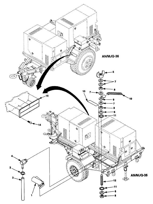 Power Plant Wiring Diagram