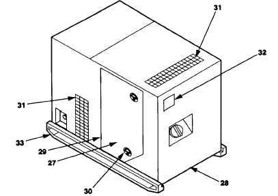 p-51 maintenance manual pdf